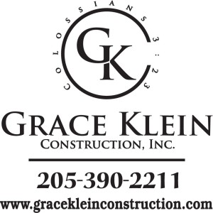 Grace+Klein+Working+July+11