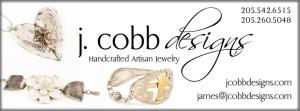 jcobbdesigns-Logo