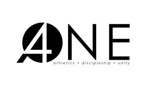 A4One