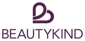 BeautyKind-logo