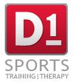 D1 Logo 2