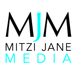Mitzi Jane Media