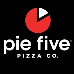 Pie Five Pizza 2
