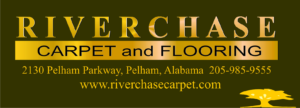 riverchase-carpet-and-flooring