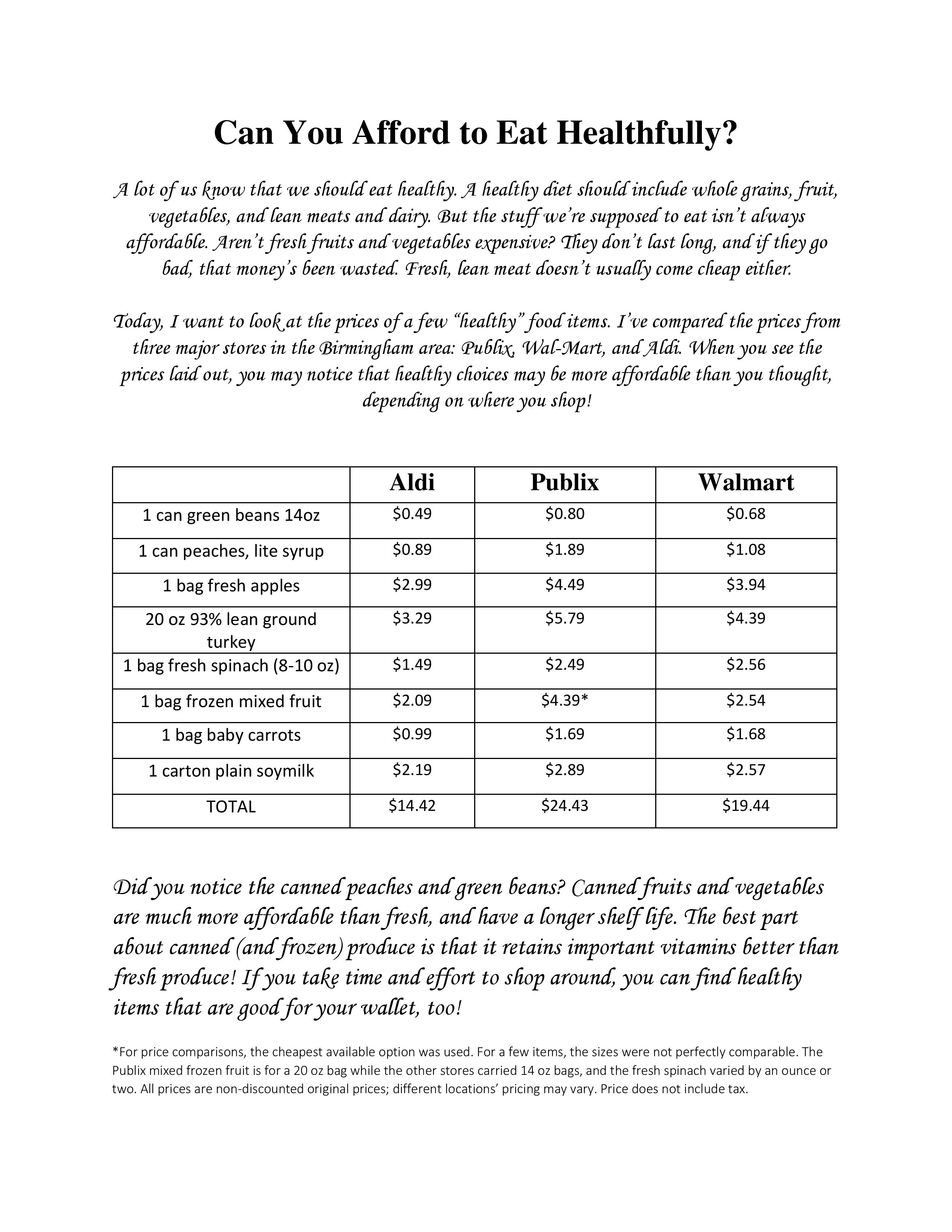 01_2016 Can You Afford to Eat Healthfully-page-001