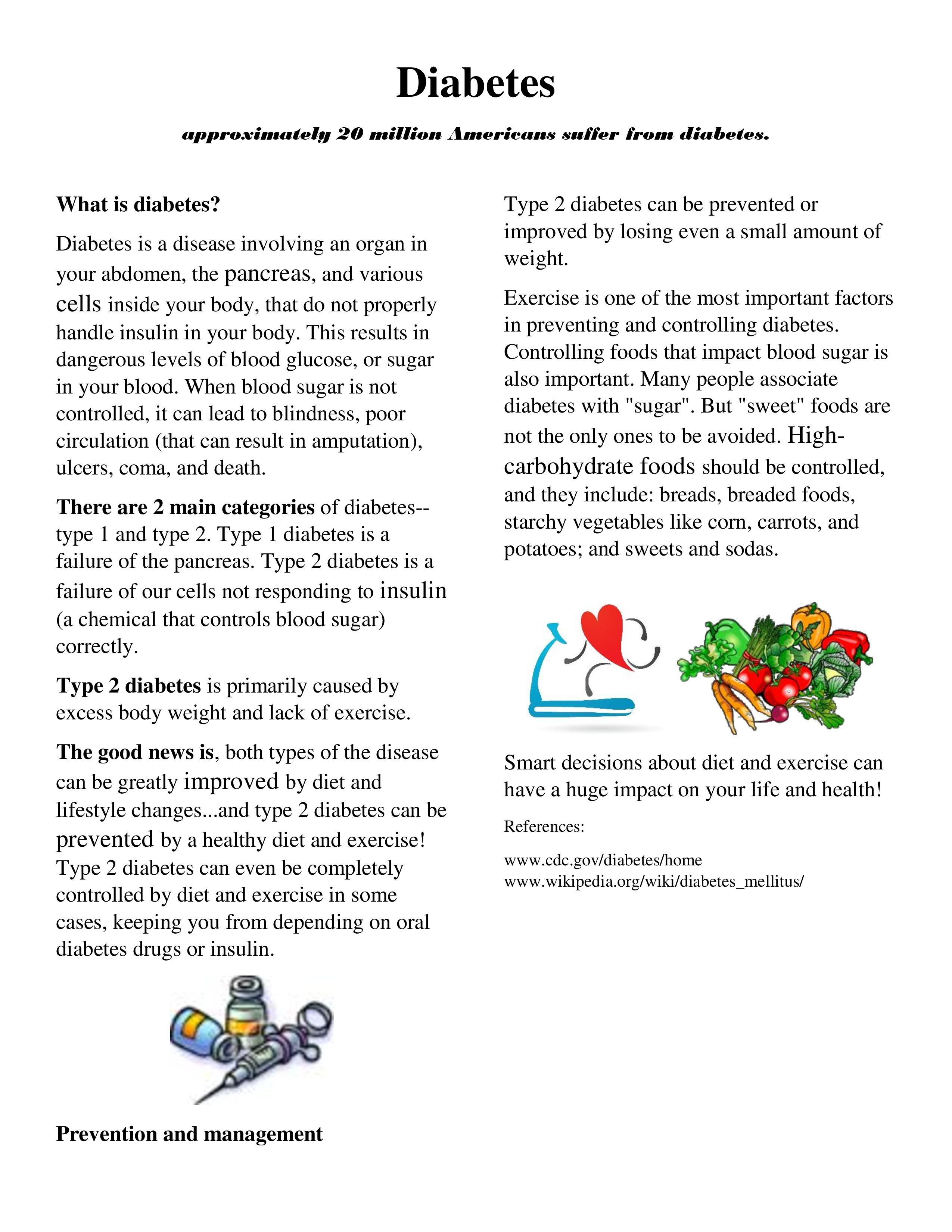 10_2015 Diabetes-page-001