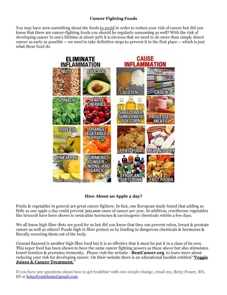 2016-11-cancer-fighting-foods-page-001