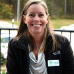 Rachael Cannon – Marketing