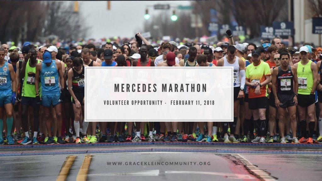 2018 mercedes half marathon new car release date and for Mercedes benz marathon birmingham