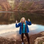 Lauren Stearns – Samford University Intern