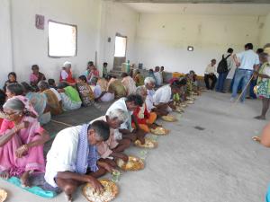 Madhuri's Mission Pic1