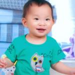 Mallette Family Adoption Update