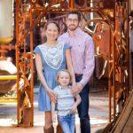 Caroll Family Adoption Yard Sale Fundraiser