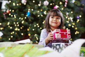 christmas-gifts-for-kids-2