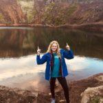 Lauren Stearns – Samford University Intern