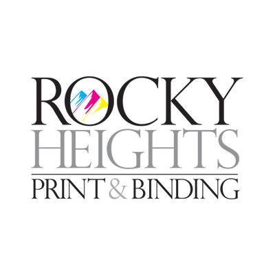 logo_0003_rocky