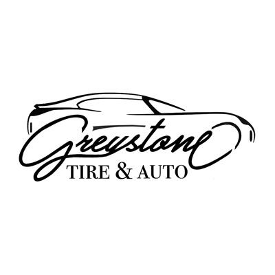 logo_0006_greystone