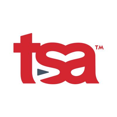 logo_0007_tsa