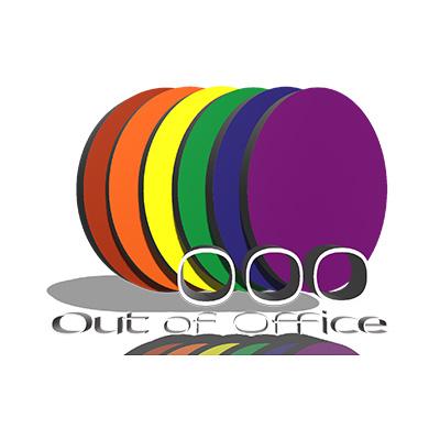 logo_0008_ooo