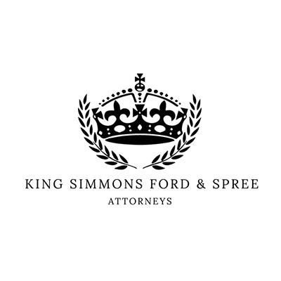 logo_0009_king