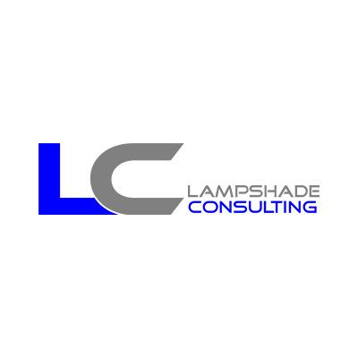 logo_0010_lc