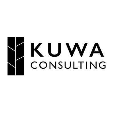 logo_0011_kuwa