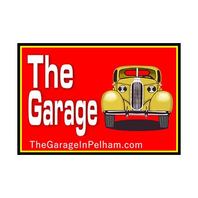 logo_0014_garage