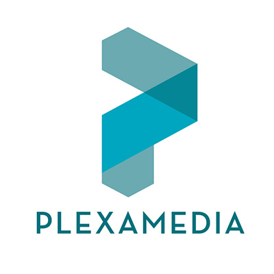 logo_0016_plexa