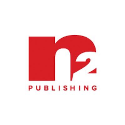logo_0017_n2