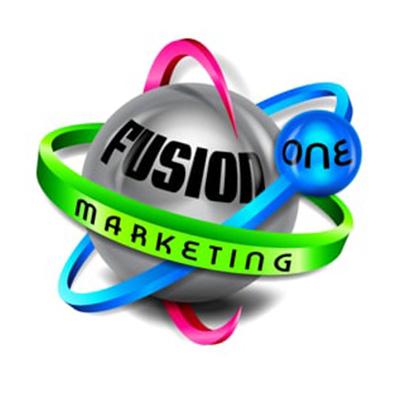 logo_0019_fusion