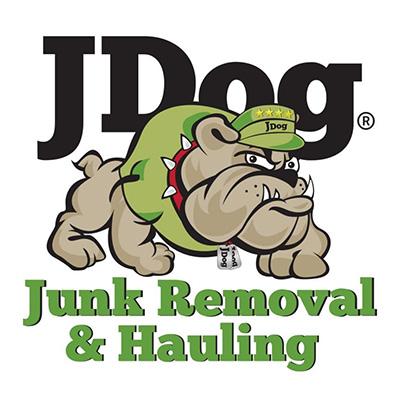 logo_0021_jdog