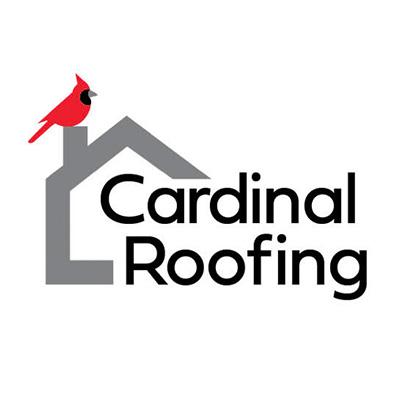 logo_0023_cardinal