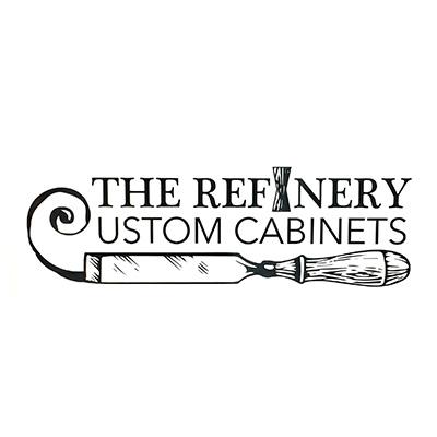logo_0024_refinery