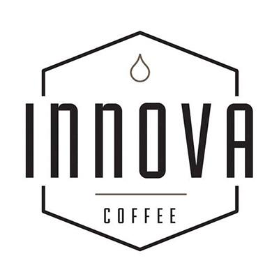 logo_0025_innova
