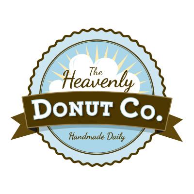 logo_0026_donut