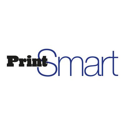 logo_0027_printsmart
