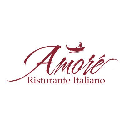 logo_0028_amore